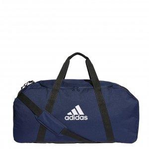 Adidas Tiro Sporttas L navy