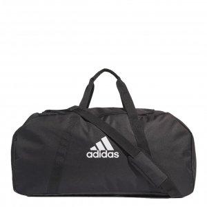 Adidas Tiro Sporttas L zwart