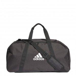 Adidas Tiro Sporttas M zwart