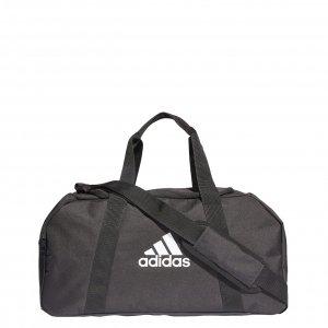 Adidas Tiro Sporttas S zwart