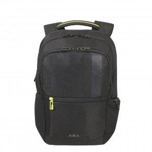 American Tourister Work-E Laptop Backpack 14'' black backpack
