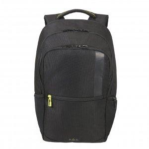 American Tourister Work-E Laptop Backpack 15.6'' black backpack