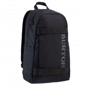 Burton Emphasis 2.0 26L Rugzak true black backpack