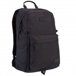 Burton Kettle 2.0 23L Rugzak true black triple ripstop backpack