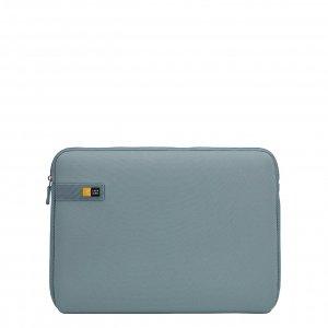 Case Logic Laps Laptop Sleeve 14 inch arona blue Laptopsleeve