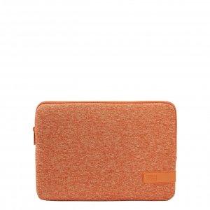 Case Logic Reflect Laptop Sleeve 13.3 inch coral gold/apricot Laptopsleeve