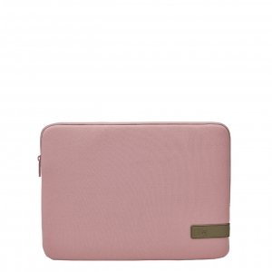 Case Logic Reflect Laptop Sleeve 14 inch zephyr pink/mermaid Laptopsleeve