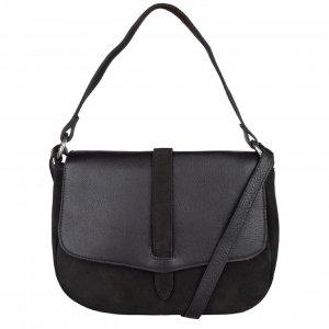 Cowboysbag Aramac Crossbody Bag black Damestas