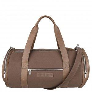 Cowboysbag Gladstone Crossbody Bag storm grey