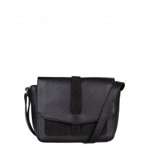 Cowboysbag Sandover Crossbody Bag black Damestas