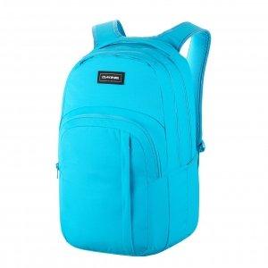 Dakine Campus L 33L Rugzakai aqua backpack