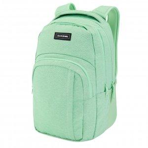 Dakine Campus L 33L Rugzak dusty mint backpack