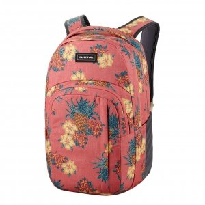 Dakine Campus L 33L Rugzak pineapple backpack
