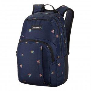 Dakine Campus M 25L Rugzakmini tropical backpack