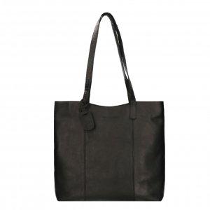 """Dimagini Classics 15"""" Business Shopper black"""