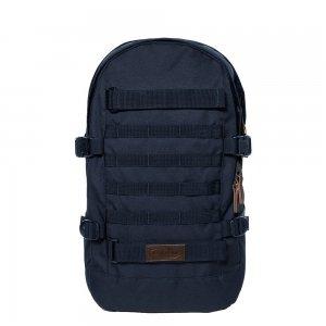 Eastpak Floid Tact Rugzak mono night backpack
