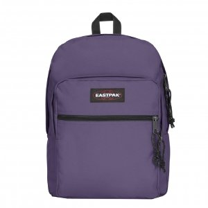Eastpak Morius Light Rugzak grape purple backpack