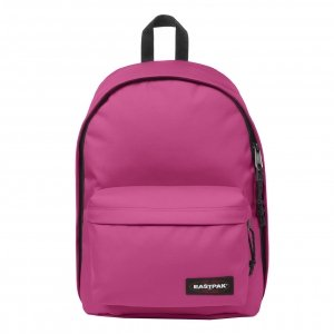 Eastpak Out Of Office Rugzak pink escape