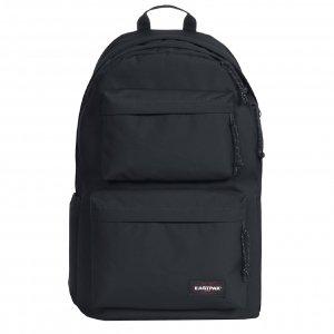 Eastpak Padded Double Rugzak cloud navy backpack