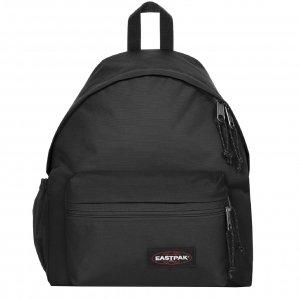 Eastpak Padded Zippl'r Rugzak black backpack