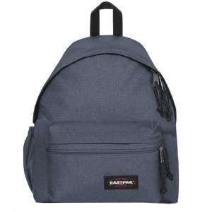 Eastpak Padded Zippl'r Rugzak crafty jeans backpack