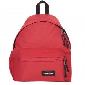 Eastpak Padded Zippl'r Rugzak sailor red backpack