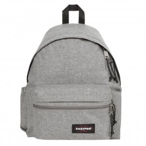 Eastpak Padded Zippl'r Rugzak sunday grey backpack