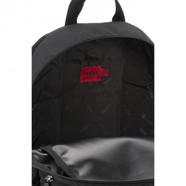 Backpacks van Hugo Boss