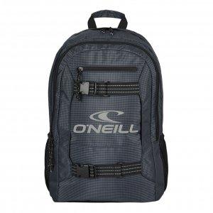O'Neill BM Boarder Backpack ink blue backpack