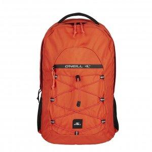 O'Neill BM Boarder Plus Backpack cherry tomato backpack