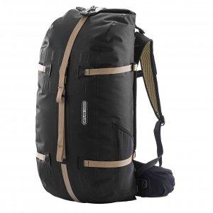 Ortlieb Atrack 45 L Daypackblack backpack