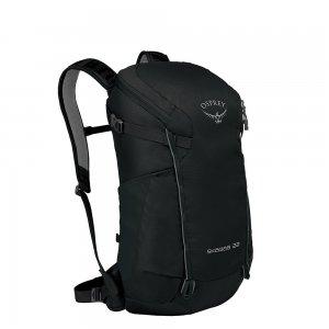 Osprey Skarab 22 Backpack black backpack