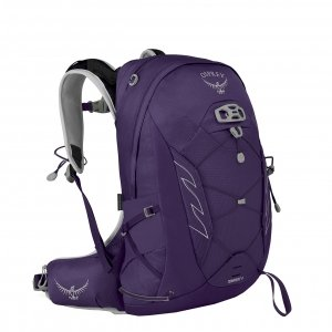 Osprey Tempest 9 Women's Backpack XS/Sviolac purple backpack