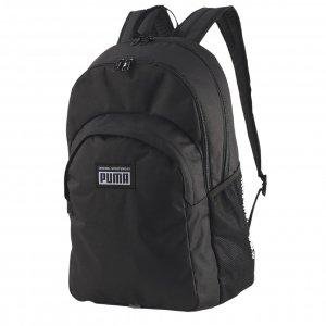 Puma Academy Backpack puma black