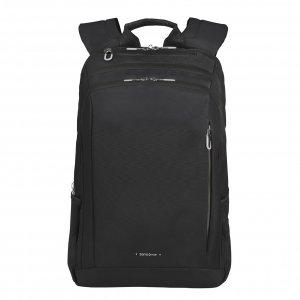 Samsonite Guardit Classy Backpack 14.1'' black backpack