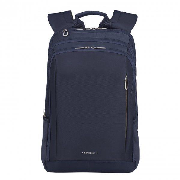 Samsonite Guardit Classy Backpack 14.1'' midnight blue backpack