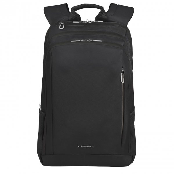 Samsonite Guardit Classy Backpack 15.6'' black backpack