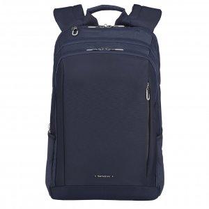 Samsonite Guardit Classy Backpack 15.6'' midnight blue backpack
