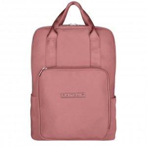 SuitSuit Natura Laptop Rugtas redwood backpack