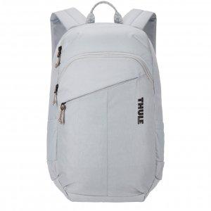 Thule Exeo Backpack aluminium gray backpack