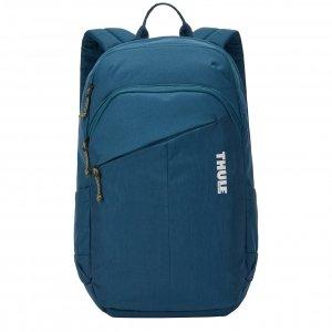 Thule Exeo Backpack majolica blue backpack