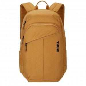 Thule Exeo Backpack wood thrush backpack
