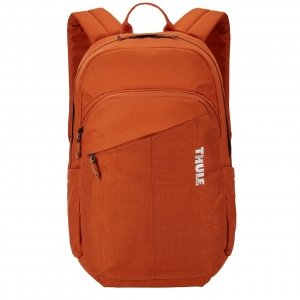Thule Indago Backpack automnal backpack