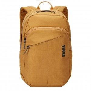 Thule Indago Backpack wood thrush backpack