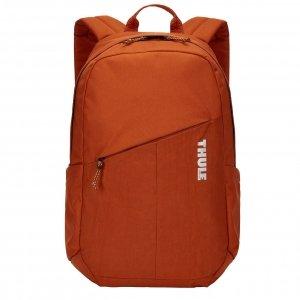 Thule Notus Backpack automnal backpack