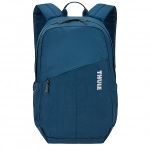 Thule Notus Backpack majolica blue backpack