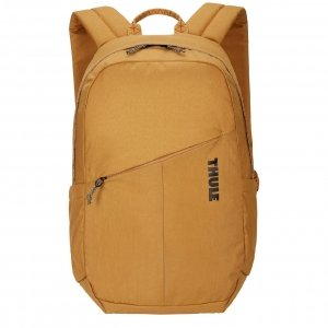Thule Notus Backpack wood thrush backpack