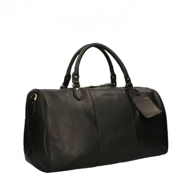 Reistassen van Travelbags