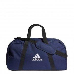 Adidas Tiro Sporttas M navy