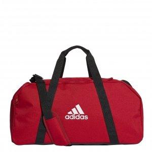 Adidas Tiro Sporttas M team power red/black/white